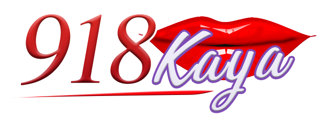 918Kaya Download Android APK and iOS